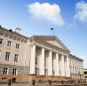 Universiteit van Tartu