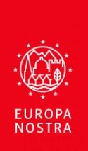 Logo Europa Nostra