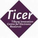 Logo 'Ticer'