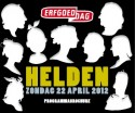 Erfgoeddag | Helden | 22 april 2012