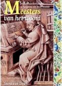 Joost van Driel, Meesters van het woord