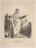 Het geïllustreerde boek in België 1800-1865