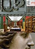 Museum Meermanno | Huis van het Boek