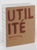 'Utilité' van Ellen Korth