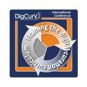 DigiCurv Conferentielogo