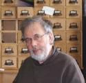 Prof. Willy Clarysse