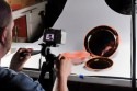 fotograferen van museale objecten