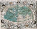 "Sebastian Münsters ""Cosmographiae universalis"""