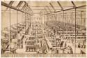 De Franse nadruk in België Historische Drukkerij Turnhout