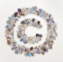 Copyright symbool