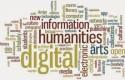 digital humanities tagcloud