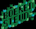 Logo Boekensteun