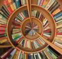 Studiedag KBR 'Onderzoekswerk in (erfgoed)bibliotheken'