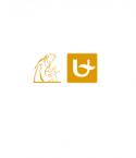 Logo Ruusbroecgenootschap - Universiteit Antwerpen