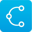 Logo Conn3ct