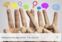 Colloquium: Uit vrije wil - Fonds voor Cultuurmanagement