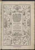 Architectuurboeken in Brugse bibliotheken