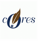 afbeelding logo van cores