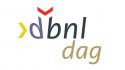 Logo DBNL-dag