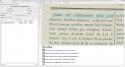 Transcriptietool Transkribus