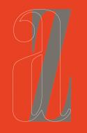 Fragment uitnodiging voorstelling Vlaamse Erfgoedbibliotheek 11-06-2010