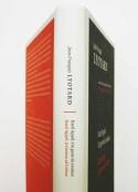 Eén van de winnende ontwerpen (door Van Looveren & Princen)