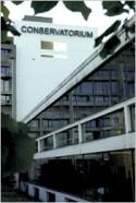 Koninklijk Conservatorium Antwerpen