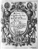 Dictaat uit de collectie van de Universiteitsbibliotheek Leuven