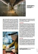 Pagina uit faro. Tijdschrift voor cultureel erfgoed