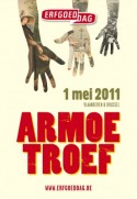 Campagnebeeld Erfgoeddag 2011