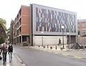 Maurits Sabbebibliotheek