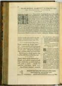 Koningsbijbel. Antwerpen, 1569
