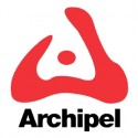 Logo Archipelproject