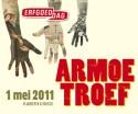 Erfgoeddag | Armoe Troef | 1 mei 2011