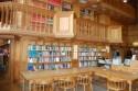 Centrale Bibliotheek KULeuven