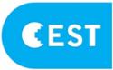 Logo CEST