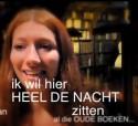 Fragment videofilmpje Consciencebibliotheek