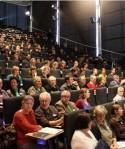 Plenaire bijeenkomst van het Groot Onderhoud