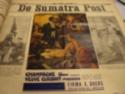 De Sumatra Post