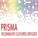 Prisma. Veldanalyse cultureel erfgoed