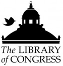 Twittervogeltje vliegt Library of Congress binnen