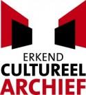 Kenmerk Erkend Cultureel Archief
