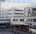 Koninklijke Bibliotheek en Nationaal Archief, Den Haag