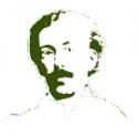 Logo Gerrit Noordzij prijs