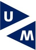 Logo Universiteit Maastricht