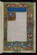 Historia naturalis, Nicolaus Jenson, Venetië 1476