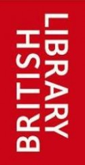 Logo British Library