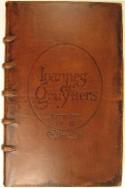Joannes de Gruijtters, Beiaardboek