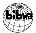 Logo Bib Web Awards