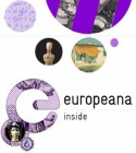 Logo EuropeanaInside